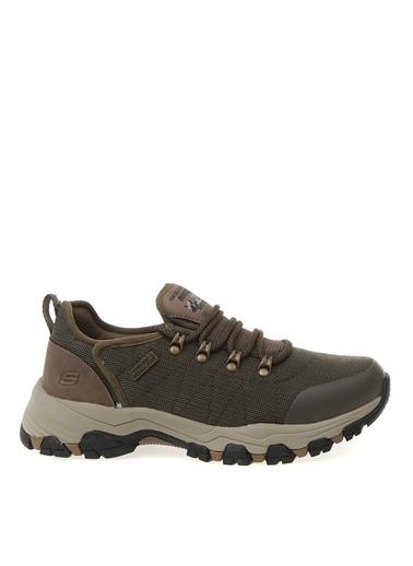 Skechers Casual Ayakkabı Yeşil
